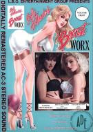 Bobby Hollanders Breast Worx Vol. 8 Porn Movie
