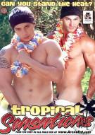 Tropical Sensations Porn Movie