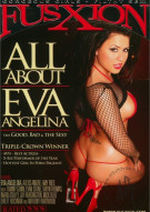 All About Eva Angelina Porn Movie