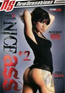 Nice Ass #2 Porn Movie
