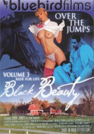Black Beauty Vol. 3 Porn Movie