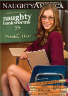 Naughty Book Worms Vol. 27 Porn Movie