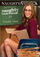 Naughty Book Worms Vol. 27 Porn Movie