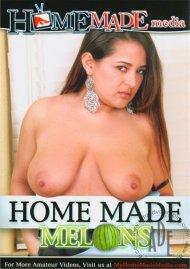 Home Made Melons Porn Movie