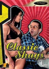 Classic Shags Porn Movie
