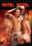 Hotel No-Tel Porn Movie
