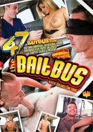 Bait Bus 47, The Porn Movie
