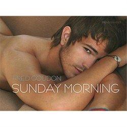 Sunday Morning Sex Toy