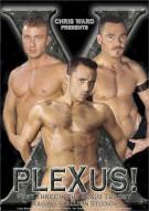 Plexus Porn Movie