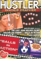 Lost John Holmes Films, The Porn Video