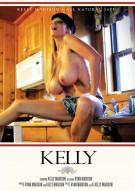 Kelly Porn Movie