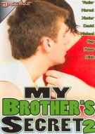 My Brothers Secret 2 Porn Movie