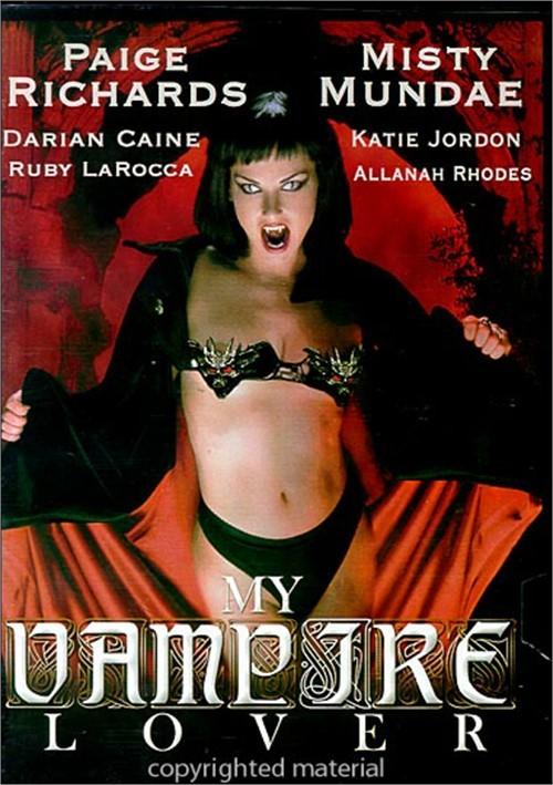 eroticheskie-filmi-vampiri-onlayn