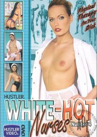 White-Hot Nurses 4 Porn Video