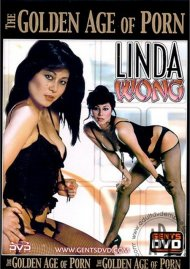 Golden Age of Porn, The: Linda Wong Porn Movie