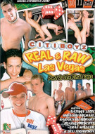 Real & Raw Las Vegas Part 2: The Final Days Porn Movie