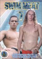 Swim Meat #7 Porn Movie