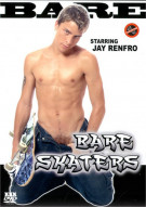 Bare Skaters Porn Movie