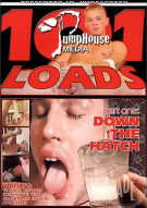 101 Loads Part 1: Down the Hatch Porn Movie