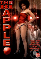 Bi Apple, The Porn Movie