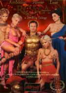 Roma Porn Movie