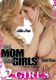 My Mom Likes Girls Porn Movie