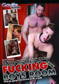 Fucking In The Boys Room Porn Video