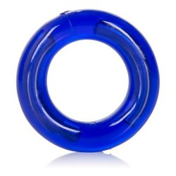 Apollo Premium Support Enhancer - Standard - Blue Sex Toy