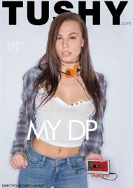 My DP Porn Movie