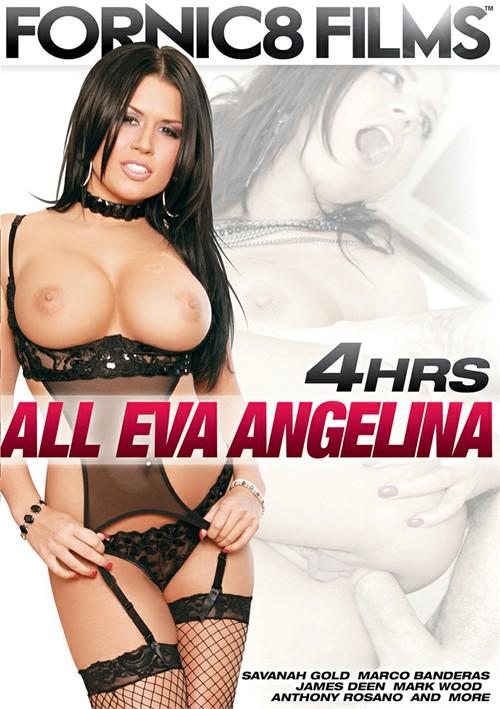 Eva Angelina 2016