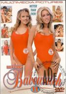 Babewatch 11 Porn Movie
