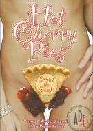 Hot Cherry Pies Porn Movie
