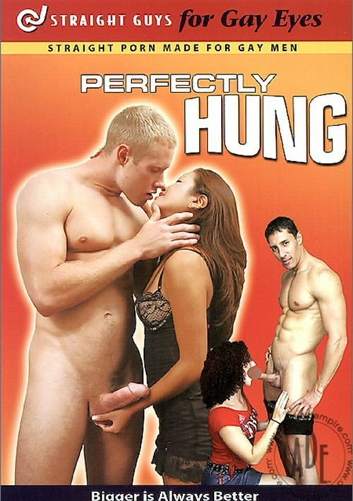 Gay dvd sale cheap