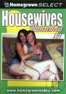 Housewives Unleashed 31 Porn Movie