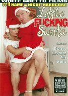 Little Fucking Santa Porn Video