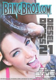 Diesel Dongs Vol. 21 Porn Movie