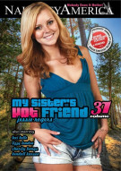 My Sisters Hot Friend Vol. 31 Porn Movie