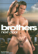 Brothers Next Door Porn Movie