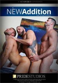 New Addition, A Porn Movie