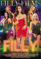 Club Filly Porn Movie