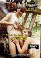 Yamac Combo Series Vol. 2 Porn Movie