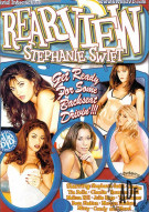 Rearview Stephanie Swift Porn Video