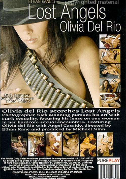 porno-onlayn-oliviya-del-rio