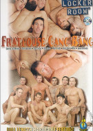 Frathouse Gang Bang Porn Movie