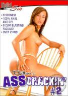 Ass Crackin' #2 Porn Video