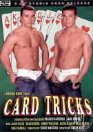 Card Tricks Porn Movie