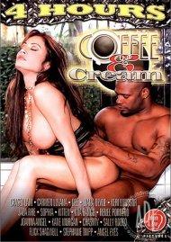 Coffee & Cream Porn Video