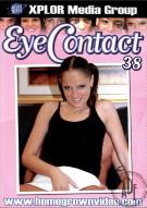 Eye Contact 38 Porn Movie