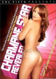 Charmane Star Revealed Porn Video