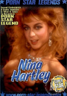 Porn Star Legends: Nina Hartley Porn Movie